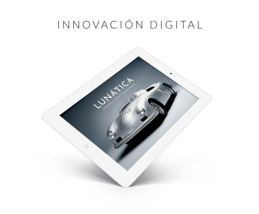 innovacion5